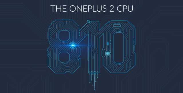 OnePlus-snapdragon-2-810