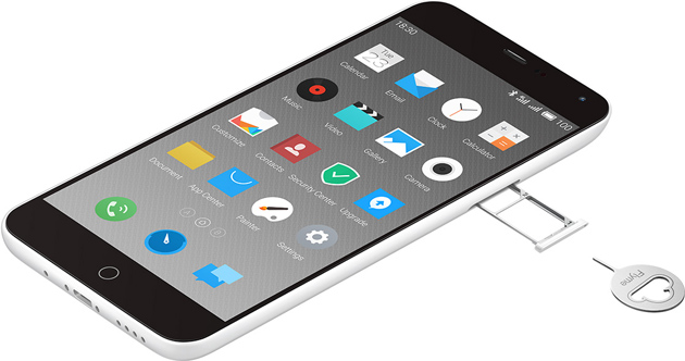 meizu-m1-notes-sim-tray