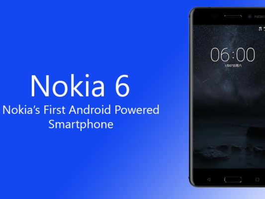 nokia-6-smartylife-nougat-android-disponibile