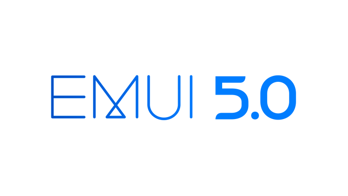 emui 5.0 honor 8 android nougat