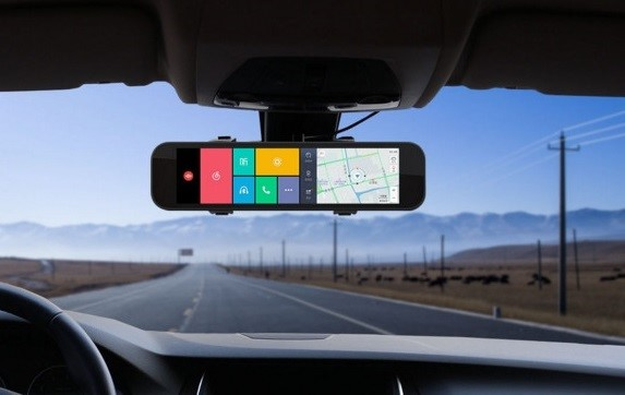 xiaomi-rearview-mirror-smart-specchietto-retrovisore