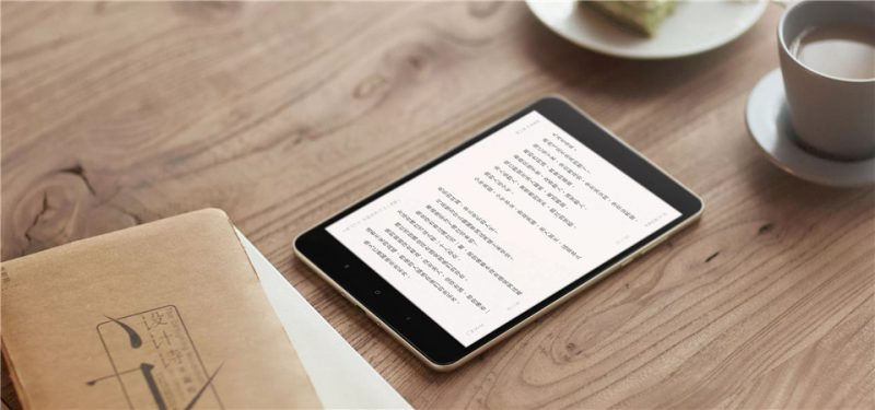 xiaomi mi pad 3 acquisto smartylife disponibile