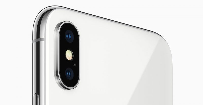 Ecco il nuovo Apple: è l'iPhone X, costa mille dollari