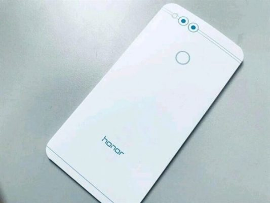 Honor 7X: il TENAA ce ne svela design e specifiche!