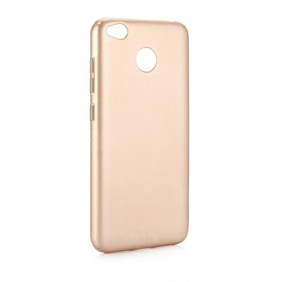 smartylife-ASLING PC Hard Matte Phone Case for Xiaomi Redmi 4X