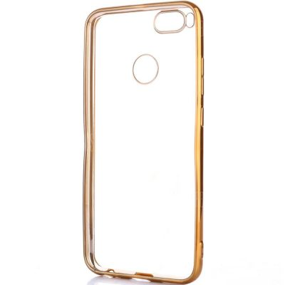 smartylife-ASLING Soft Phone Cover Case for Xiaomi Mi A1