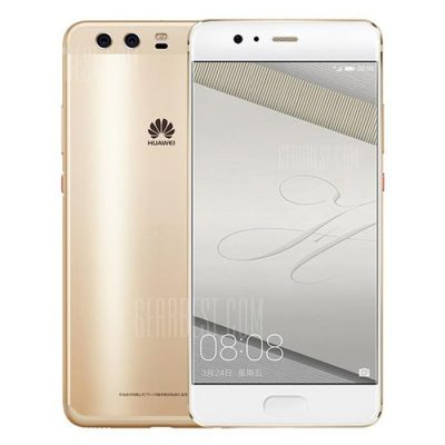 smartylife-HUAWEI P10 Plus 4G Phablet International Version