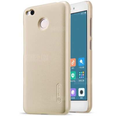 smartylife-Nillkin Phone Cover Frosted Case