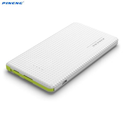 smartylife-PINENG PN - 951 10000mAh Power Bank