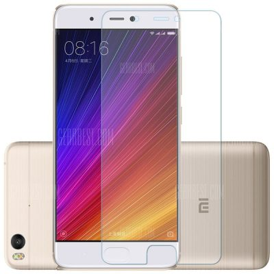 smartylife-Tempered Glass Screen Protector 9H Film for Xiaomi Mi 5s