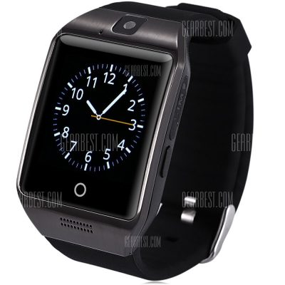 smartylife-1.54 inch Q18 ( Apro ) Smartwatch Phone