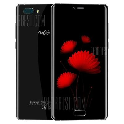 smartylife-ALLCALL Rio S 4G Phablet
