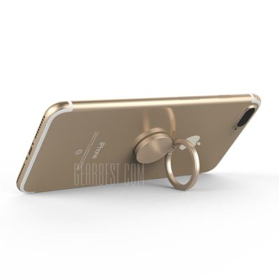 smartylife-AQL – BQSJZJ Modern Simple Phone Ring Holder