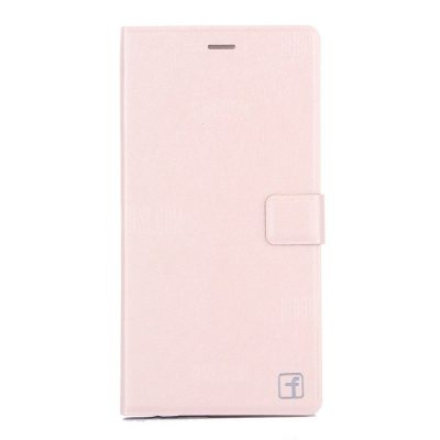 smartylife-ASLING Full Body Protective Case for Xiaomi Mi A1