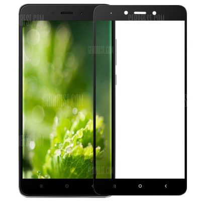 smartylife-ASLING Screen Film 9H Protector