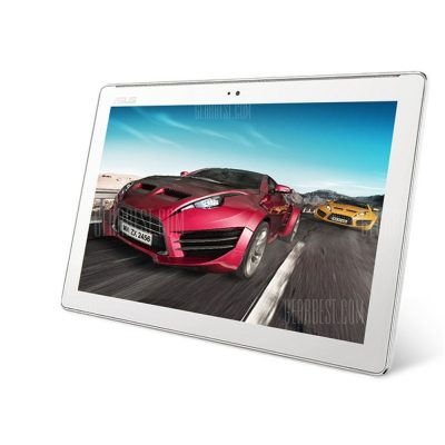smartylife-ASUS ZenPad Z300M Tablet PC