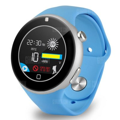 smartylife-Aiwatch C5 Sports Smartwatch Phone