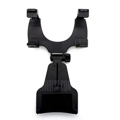 smartylife-Car Phone Holder Stand