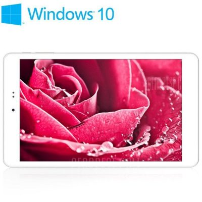 smartylife-Chuwi Hi8 Android 4.4 + Win10 Tablet PC