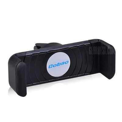 smartylife-Cobao Car Vent Phone Stand