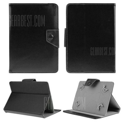 smartylife-ENKAY ENK-7041 Protective Case for 10 inch Tablet PC