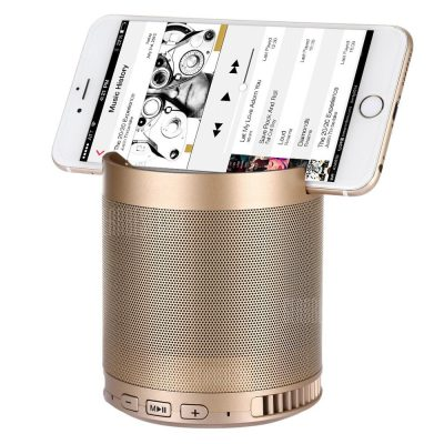 smartylife-HF - Q3 Multifunctional Wireless Bluetooth 2.1 Speaker