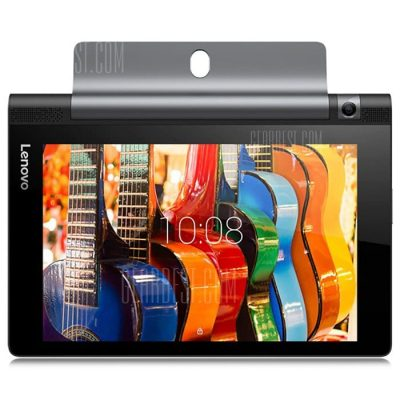 smartylife-Lenovo Yoga Tab 3 X50F Tablet PC