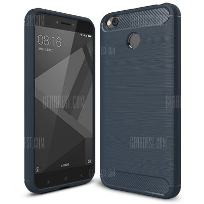 smartylife-Luanke Brushed Finish Soft Case
