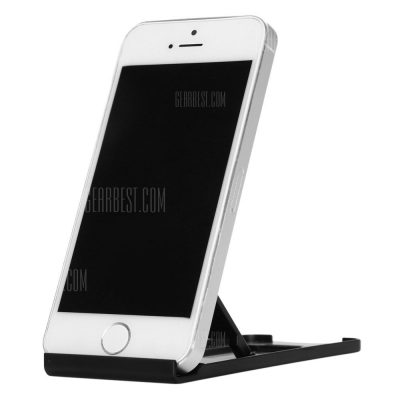 smartylife-Mini Phone Stand Tablet Holder