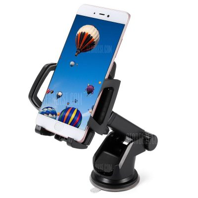 smartylife-Multifunction Rotation Tablet Bracket