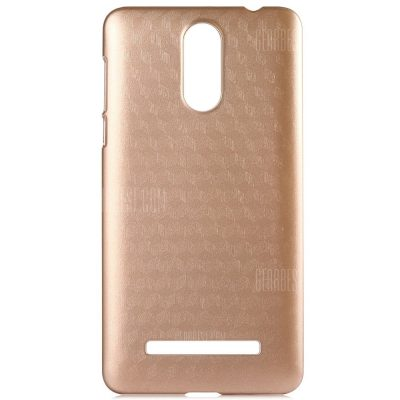 smartylife-OCUBE Phone Case Cover Protector