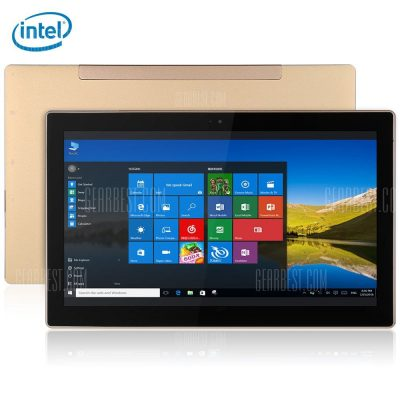 smartylife-Onda oBook11 Plus 2 in 1 Tablet PC