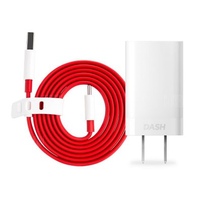 smartylife-OnePlus Dash Charge Kit