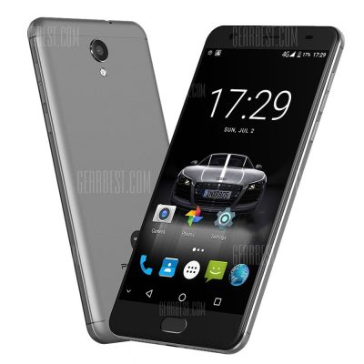 smartylife-PHONEMAX ACE 1 Plus 4G Phablet