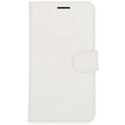 smartylife-PU Leather Wallet Case Protector