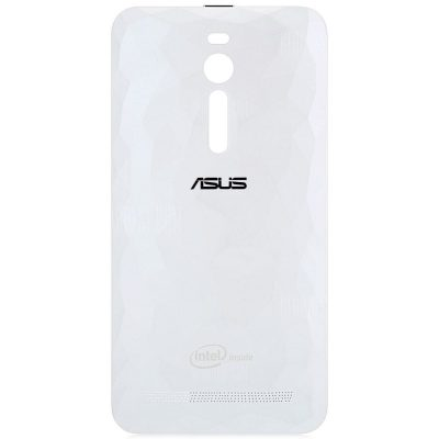 smartylife-Phone Back Case for Asus Zenfone 2 ZE551ML