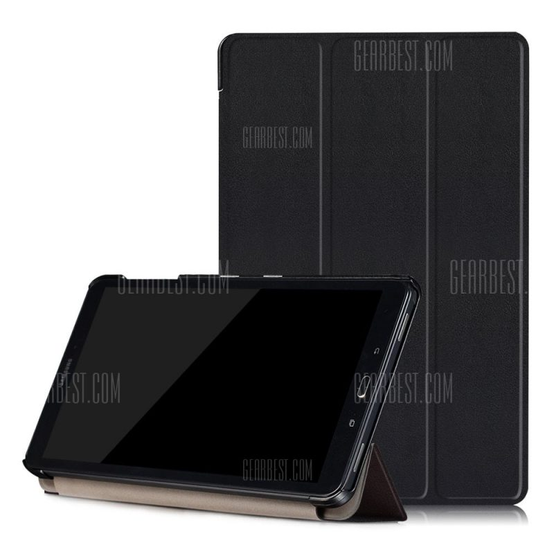 smartylife-Protective Case for Samsung Tab A 10.1 P580N / P585N
