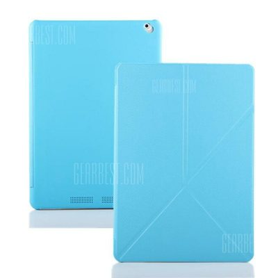 smartylife-Protective Case for Teclast X98 Air 3G / X98 3G / P98 3G