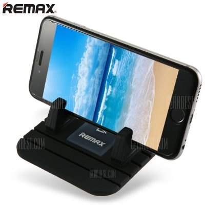 smartylife-Remax Car Mount Holder Silicone Pad Dash Mat