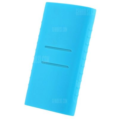 smartylife-Silicone Protective Cover Case