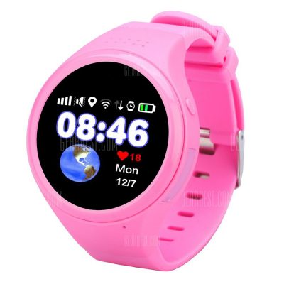 smartylife-T88 Smartwatch Phone