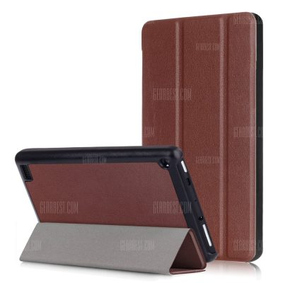 smartylife-Tablet Case for All-New Amazon Fire 7 ( 7 Gen