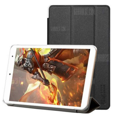 smartylife-Tri-foldable Protective Case for Onda V80 SE / V80 Plus