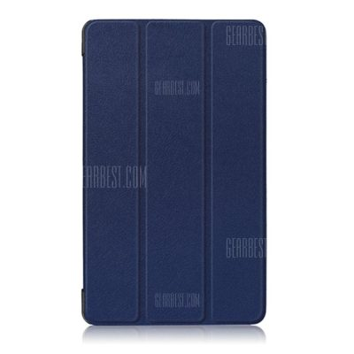 smartylife-Tri-folding Protective Case for Huawei MediaPad T3 7.0