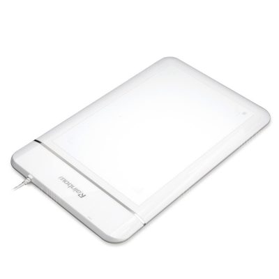 smartylife-UGEE CV720 Digital Writing and Painting Graphic Tablet