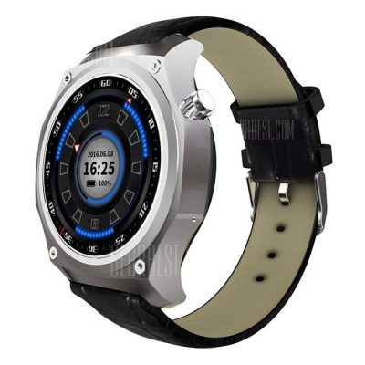 smartylife-Y5 3G Smartwatch Phone