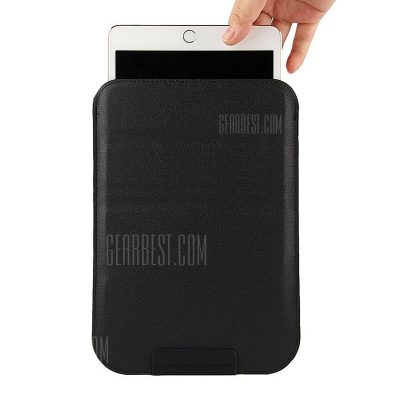 smartylife-9.7 inch Tablet Pouch Sleeve