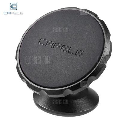 smartylife-CAFELE Car Holder Magnetic Mount Stand