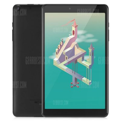 smartylife-Chuwi Hi9 Tablet PC