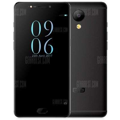 smartylife-Elephone P8 4G Phablet
